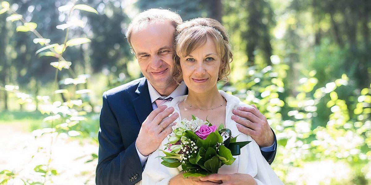 как отметить серебряную свадьбу